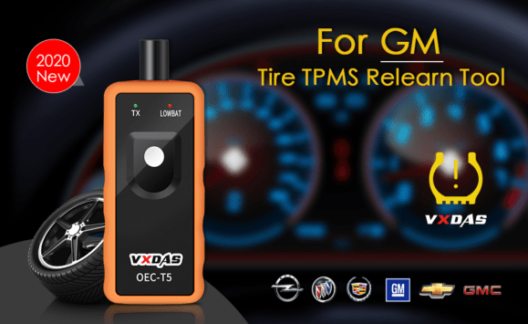 TPMS-Relear-Tool-for-GM-2