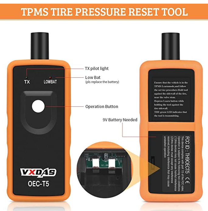 TPMS-Relearn-Tool-Front-and-Back-2