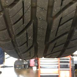 broken-belt-in-tire