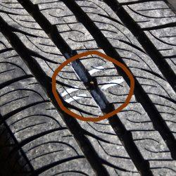 slow-leak-in-tire-nail