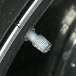 valve-stem-cap